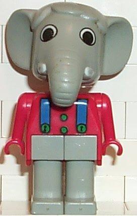 Edward_Elephant